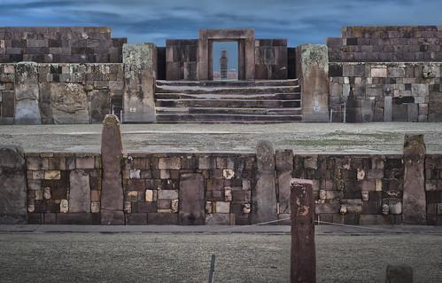 HDR_tiwanaku1