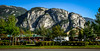 The Stawamus Chief (The Chief) (SonjaPetersonPh♡tography) Tags: mountain canada landscape britishcolumbia howesound squamish thechief stawamuschief seatoskyhighway 2015 beautifulbritishcolumbia granitemonolith granitedome thestawamuschief nikond5200 nikonafs18140mmf3556edvr thesquamishchief villageofsquamish