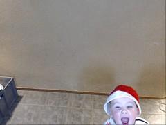 webcam256