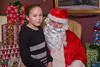 151205_237 (MiFleur...Thanks for visiting!) Tags: christmas children crafts santaclaus candids specialevent colebrook santasworkshop santasworkishop2015