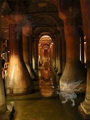 cisterna_romana_Instanbul_003