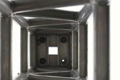 inner (Rodrigo Alceu Baliza) Tags: macro steel structure inner inside