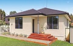 23 Vardys Road, Lalor Park NSW