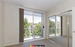 9/4 Verdon Street, O'Connor ACT