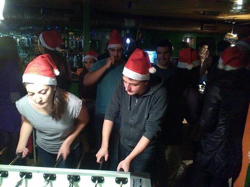 christmas_dyp (4)