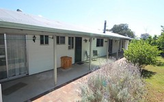 5948 Buckets Way, Hillville NSW