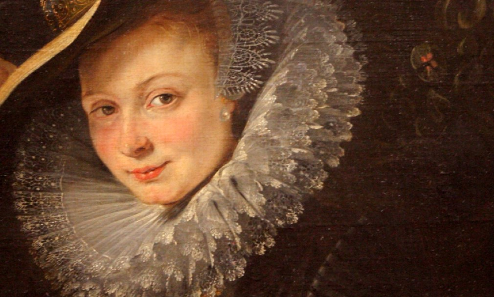 the world s best photos of female and rubens flickr hive mind