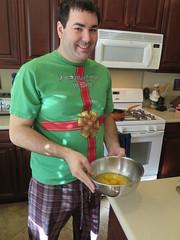 December 25, 2015 (29) (gaymay) Tags: california christmas gay love breakfast happy desert palmsprings triad egss holidaybreakfastbake