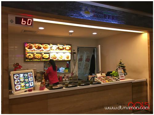 SOGO15樓美食街01.jpg
