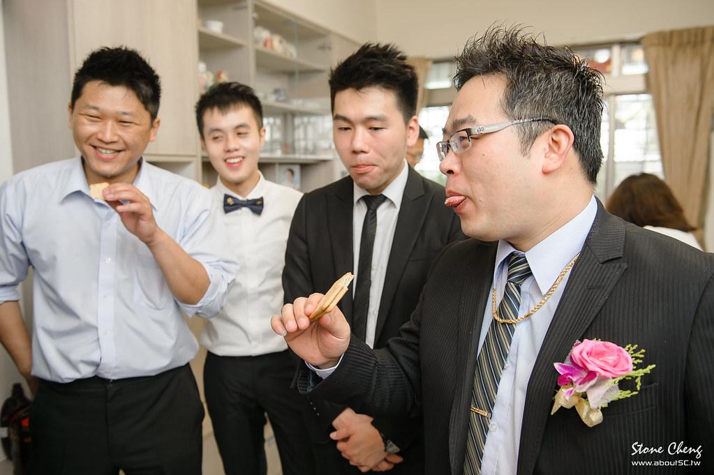 婚攝,婚攝史東,婚攝鯊魚影像團隊,優質婚攝,婚禮紀錄,婚禮攝影,婚禮故事,婚禮紀實,史東影像,京華國際宴會廳