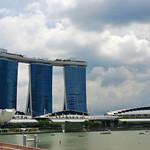 Marina Bay Sands thumbnail