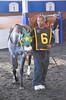 2015-12-06 (39) r6 #6 More Stormyweather (JLeeFleenor) Tags: photos photography md marylandhorseracing marylandracing laurelpark horses thoroughbreds equine equestrian cheval cavalo cavallo cavall caballo pferd paard perd hevonen hest hestur cal kon konj beygir capall ceffyl cuddy yarraman faras alogo soos kuda uma pfeerd koin حصان кон 马 häst άλογο סוס घोड़ा 馬 koń лошадь maryland