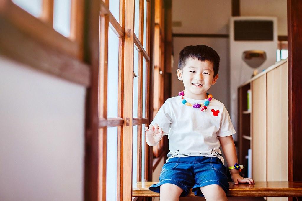 昀璟兒童寫真~台南文化中心對面公-0017