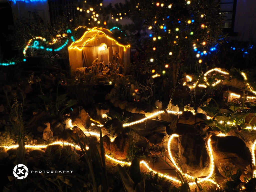 christmas in south africa jan krux photography thx for 3 mio views - Christmas In South Africa