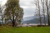 Eslovenia-2016-710 (José Manuel Garcés) Tags: dolenjejezero cerknica eslovenia si