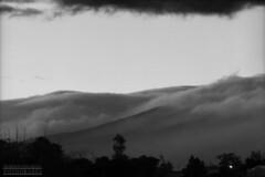 LA 08 (pachecofoto) Tags: paisaje monocromo heredia costarica crc