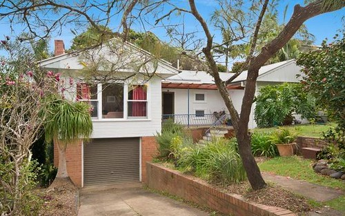 15 Diadem Street (also known as 60a Leycester St), Lismore NSW