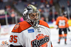 "Komets_Hartzell_10_15_16_CAI-63 • <a style=""font-size:0.8em;"" href=""http://www.flickr.com/photos/134016632@N02/29738682073/"" target=""_blank"">View on Flickr</a>"