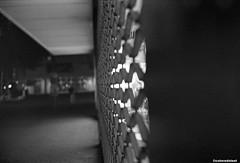 0041 (coloredsteel) Tags: leica m6 voigtlnder nokton classic 35mm f14 kodak trix 400 rodinal black white bw home developed 1100 ulm graffiti street photography colored steel coloredsteel trainspotting trainwriting