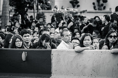 Untitled (Benzomyces) Tags: king thailand bhumibol adulyadej bangkok siriraj grandpalace people thai