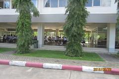 IMG_1834 (smartedu.ac.vn) Tags: viện công nghệ mới viencongnghemoi thailan