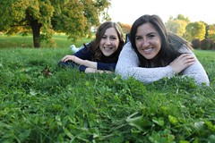 thumb_IMG_1865_1024 (andreacrystal) Tags: college universityofillinois uiuc champaign quad sorority nature girls