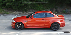 BMW, 1M, Clearwater Bay, Hong Kong (Daryl Chapman Photography) Tags: paper bmw german 1m pan panning clearwaterbay car cars auto autos automobile canon eos mkiii ii f28 road engine power nice wheels rims hongkong china sar drive drivers driving fast grip photoshop cs6 windows darylchapman automotive photography hk hkg bhp horsepower brakes gas fuel petrol topgear headlights worldcars daryl chapman 1d 2470mm