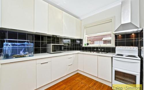 79 Campsie Street, Campsie NSW 2194