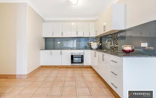 9/4-6 Nardoo Street, Ingleburn NSW 2565