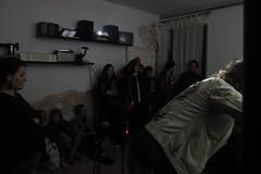 Gianni Giublena Rosacroce + Paul Beauchamp | 07.10.16