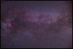 The Great Cygnus Rift (G A M A U F | V I S U A L S) Tags: milkyway d810a nikond810a nikon iamnikon iamastrophotography wide widefield space cosmos cygnus great rift swan cygnusx cygnusob2 ngc7000 ic1318 stars galaxy nightshot deepsky astronomy astrophotography nebula star astrometrydotnet:id=nova1797955 astrometrydotnet:status=solved