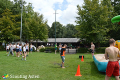 "ScoutingKamp2016-234 • <a style=""font-size:0.8em;"" href=""http://www.flickr.com/photos/138240395@N03/30197443366/"" target=""_blank"">View on Flickr</a>"