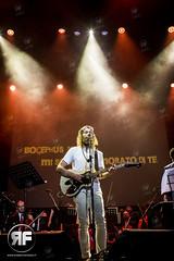 Bocephus King (RobertoFinizio) Tags: bocephusking sanremo teatroariston tenco2016 concert festival gig live music musicadautore rassegnamusicadautore robertofinizio robifinizio stage