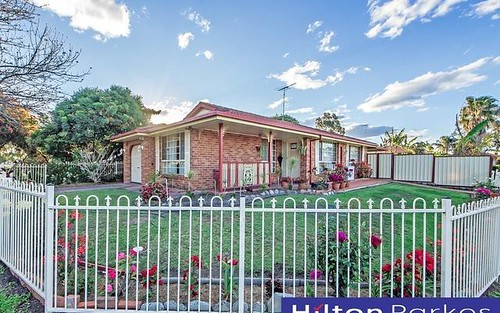 Address available on request, Hassall Grove NSW 2761