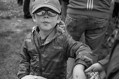 Pumpkinfest at Buckhorn Berry Farm (KevinCollins00) Tags: 135film 35mm 35mmfilm analog analoginthewild analogphotography believeinfilm blackandwhite buckhorn buyfilmnotmegapixels bw enjoyfilm fed fed3a film filmcommunity filmfeed filmisalive filmisnotdead filmphotographic filmphotography filmsnotdead fp4plus grainisgood ilford ilfordphoto ishootfilm istillshootfilm keepfilmalive pumpkinfest shootfilm shotonfilm staybrokeshootfilm theanalogueproject harcourt ontario canada
