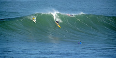 SKEET DERHAM / 7373WGH (Rafael Gonzlez de Riancho (Lunada) / Rafa Rianch) Tags: waves olas vagues ondas surfing cantabria surf beach playa lavaca elbocal life action movimiento mar mer sea spain