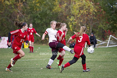IMG_3619eFB (Kiwibrit - *Michelle*) Tags: soccer varsity girls game wiscasset ma field home maine monmouth w91 102616