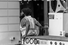 IMG_1085 (zumponer) Tags: blackandwhite palmbeach florida urban worker person canon canon5dmarkii dslr street candid