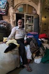 The Grand Bazaar of Isfahan (MadGrin) Tags: isfahan maḩallehyegolbahār irn città esfahan grandbazaar geo:lat=3266466000 city geo:lon=5167859500 capital geotagged iran maḩallehyegolbahär cittã