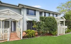 2/1 Scarborough Close, Port Macquarie NSW