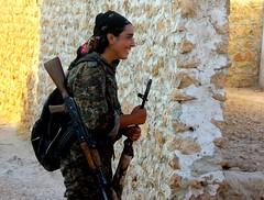 Kurdish YPG Fighter (Kurdishstruggle) Tags: ypg ypj ypgypj ypgkurdistan ypgrojava ypgforces ypgkmpfer ypgfighters ypgwomen yekineynparastinagel qsd kurdischekmpfer war sdf warphotography warrior freekurdistan berxwedan freedomfighters resistancefighter kmpfer revolution revolutionary revolutionarymen combat kurdsisis warfare ak47 freiheitskmpfer struggle kobane kobani manbij hasakah raqqa efrin rojava rojavayekurdistan westernkurdistan pyd syriakurds syrianwar kurdssyria krtsuriye frontline courage afrin kurd kurdish kurdistan krt kurds kurden kurdishforces syria isil kurdishregion syrien kurdishmilitary military militaryforces militarywomen kurdisharmy suriye isis kurdishfreedomfighters kurdishfighters fighter