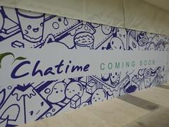 DSCN5195 (stamford0001) Tags: newcastle upon tyne eldon square shopping centre greys quarter restaurant