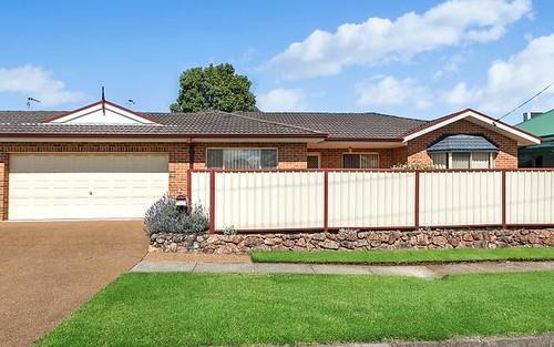 2B Glossop Street, New Lambton NSW 2305