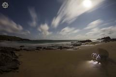 RSK_0656 (MISHKA Vision - Light Graffer) Tags: australie australia lightpainting lightgraff longexposure expositionlongue nightphotography roadtrip