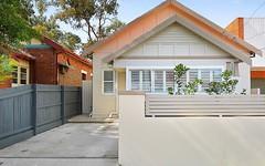 6 Edwin Street, Mortlake NSW