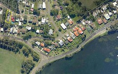 Address available on request, Arcadia Vale NSW