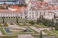 Belm is a great day trip within #Lisbon #Portugal must see places. See site in bio for full post #travel ------------------------------------------- #NatGeoTravel #lp #expediapic #rtw #tripnatics #lovetheworld #traveller #igtravelers #travell (christravelblog) Tags: belm is great day trip within lisbon portugal must see places site in bio for full post travel natgeotravel lp expediapic rtw tripnatics lovetheworld traveller igtravelers travelling beautifuldestinations traveldeeper writetotravel bucketlist huffpostgram postcardsfromtheworld travelphotography travelblogger igtravel travelstoke wanderlust instatravel photography travelgram travelingram follow me visit website wwwchristravelblogcom more stories feel free share photos but do credit them contact cooperate