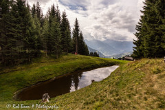 20160923_6998_Kristberg (Rob_Boon) Tags: kristberg montafon oostenrijk silbertal vorarlberg austria robboon landscape
