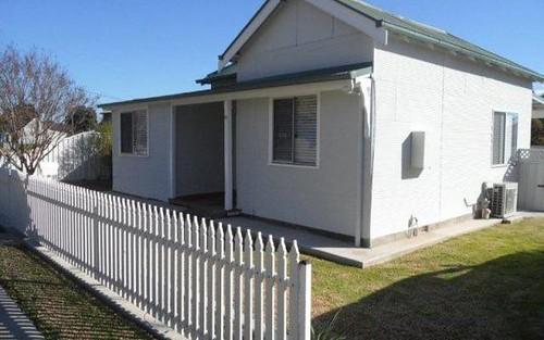 49 Farm Street, Boorowa NSW 2586