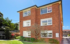 6/11 Frazer Street, Collaroy NSW